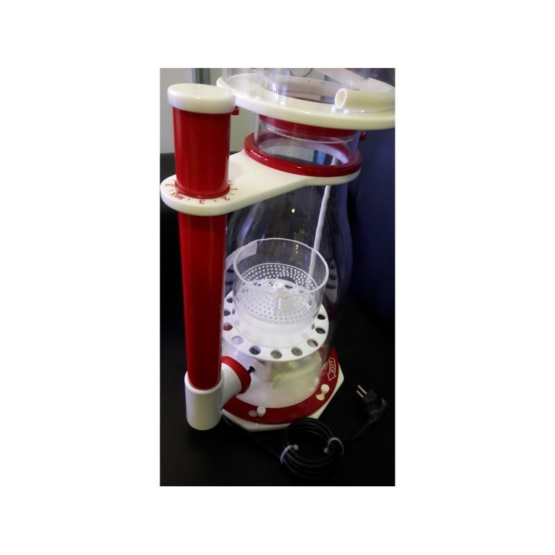 AquaBee COVE I-320 Protein Skimmer