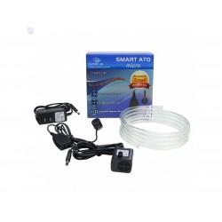 Auto Aqua Smart Ato Micro - Sato 120P