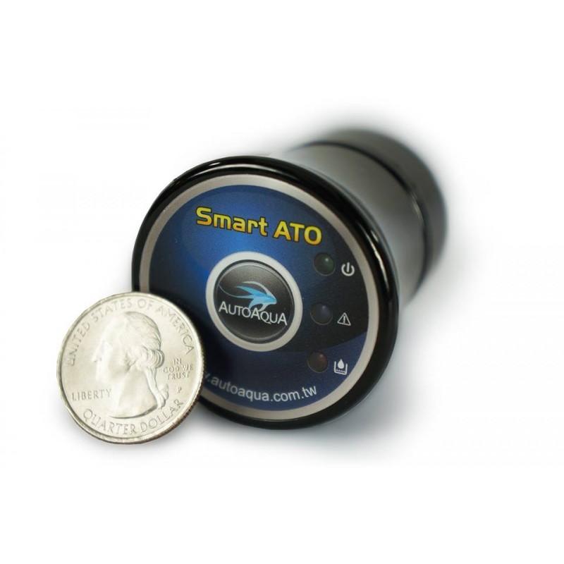 Auto Aqua Smart Ato - Sato 100P