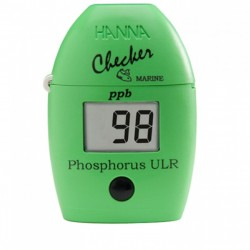 Hanna Checker HI736 Phosphorus