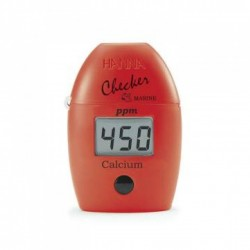 Hanna Checker HI758 Calcium