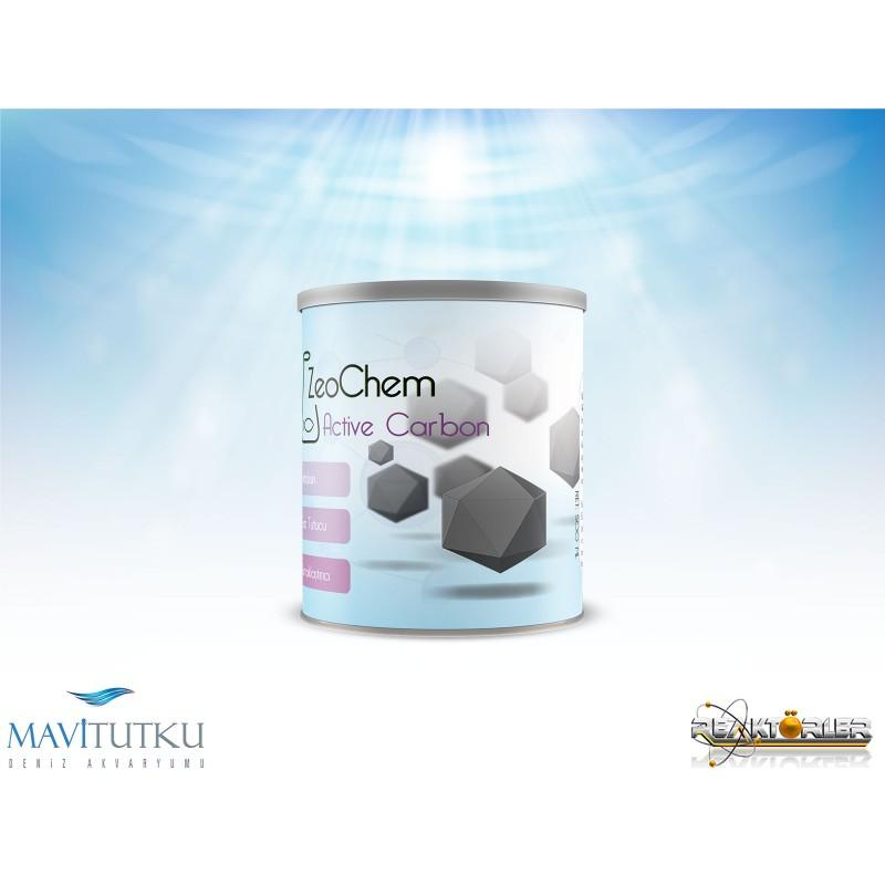 ZeoChem Active Carbon