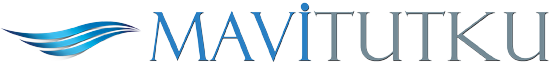 Mavitutku.com.tr | Tuzlu Su Akvaryumları ve Ekipmanları