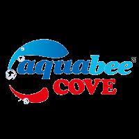 Aquabee Cove