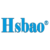 Hsbao Pumps
